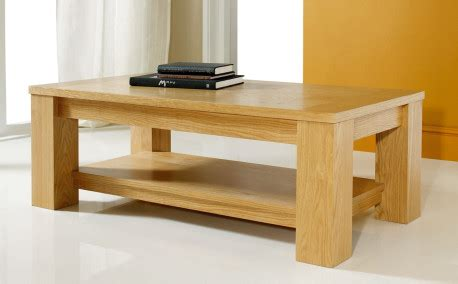 2013 modern coffee table design ideas furniture design 2013 modern coffee table design ideas furniture design