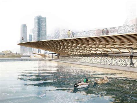 Design Competition Chicago | chicago navy pier competition illinois design contest e