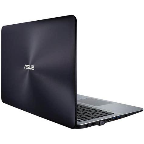Notebook Asus I7 8gb Geforce asus vivobook x556uv xo023t 15 6 quot notebook i7 6500u 8gb 1tb geforce 920mx win10 x556uv xo023t