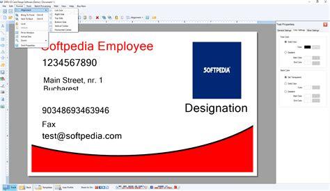 drpu id card design download drpu id card design software 8 5 3 2