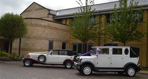 alexandra house alexandra house wroughton 16 06 13 wedding car hire