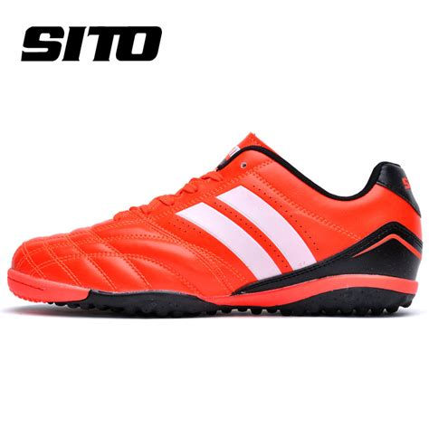 artificial turf football shoes buy wholesale turf soccer shoes from china turf