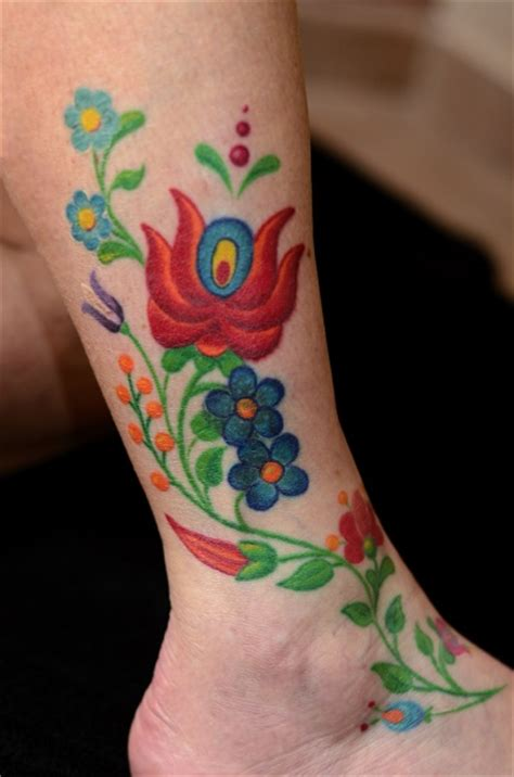 embroidery tattoo 25 best ideas about embroidery on