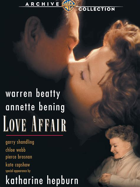 film love affair love affair movie trailer reviews and more tvguide com