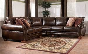 Jumbo Cord Upholstery Fabric Sectionals