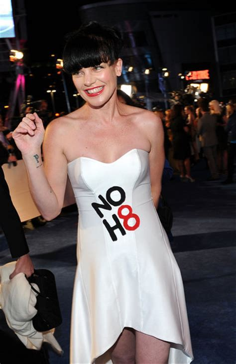 does pauley perrette have tattoos pauley perrette ncis photo 18274792 fanpop