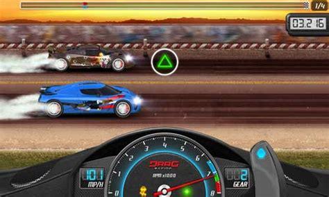 download game android drag racing club wars mod apk تحميل لعبة سباق سيارات الجديدة للاندرويد كاملة مجانا drag