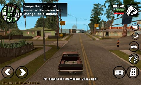 game gta sa mod apk data download gta san andreas leve mobile android apk data