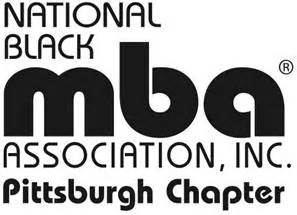 Executive Mba Pittsburgh by Nbmbaa Pgh Program Lessons From The Executive Suite