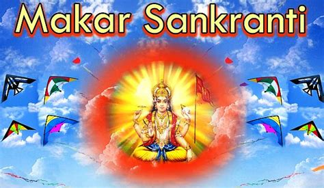 makar sankranti 2015 astrological significance effects