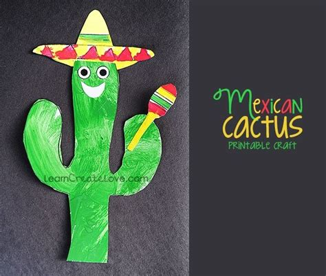 mexican arts and crafts for 25 best ideas about mexican crafts on