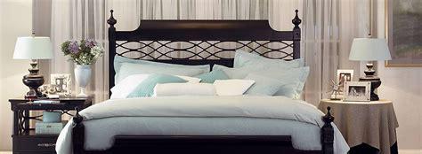bedskirt for tempurpedic adjustable bed bedskirt for tempurpedic adjustable bed elizabeth queen