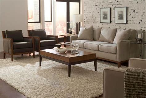 Broyhill Living Room Furniture by 20 Photos Broyhill Mckinney Sofas Sofa Ideas