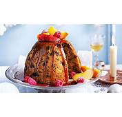 2017 Christmas Pudding  Wallpapers Pics Pictures