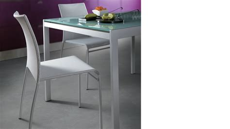 sedia scavolini sedie avenue scavolini sito ufficiale italia