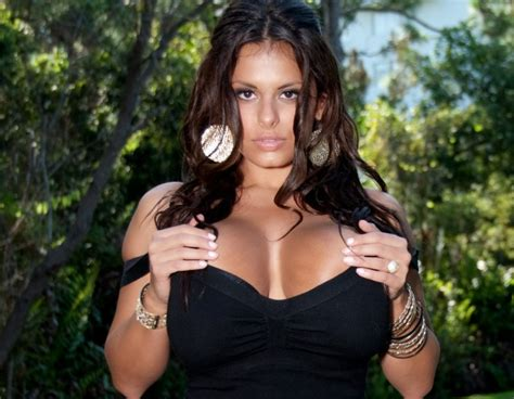 wendy fiore pics wendy fiore wendy fiore black dress