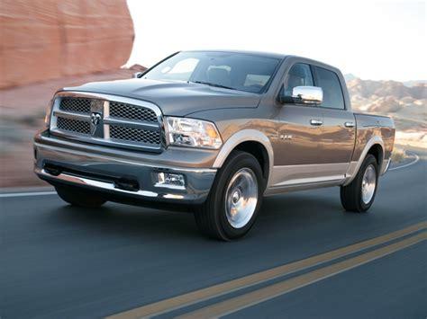 2013 dodge ram 1500 big horn towing capacity autos post