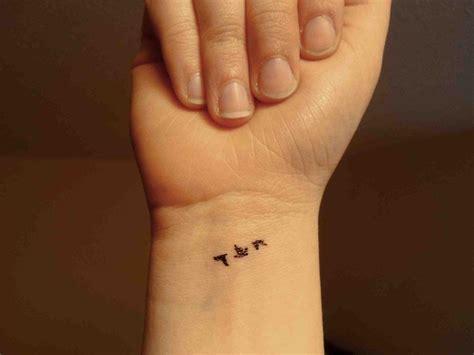 back wrist tattoos bird tattoos back of neck 14881 inspirational tattoos