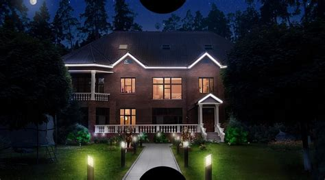 design house lighting website outdoor lighting 6 inspiring ideas 60 amazing photos