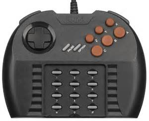 Jaguar Controller I Fixed My Nintendo 64 Switch Joycons Mockup Nintendoswitch