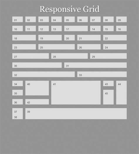 grid layout syntax giving content priority with css3 grid layout 24 ways