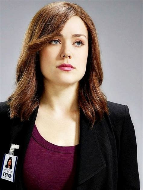 blacklist megan boone new hairstyle elizabeth keen hair styles elizabeth keen blacklist hair