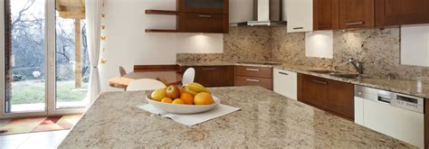 how to clean granite countertops classic granite kitchen