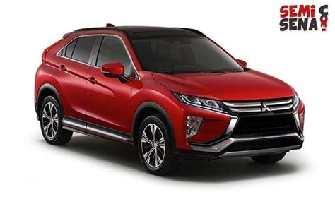 mitsubishi baru mitsubishi suv baru 2018 dodge reviews