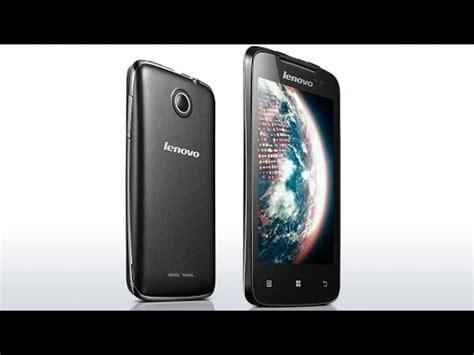Hp Samsung Lenovo Terbaru harga hp lenovo terbaru bulan agustus 2014