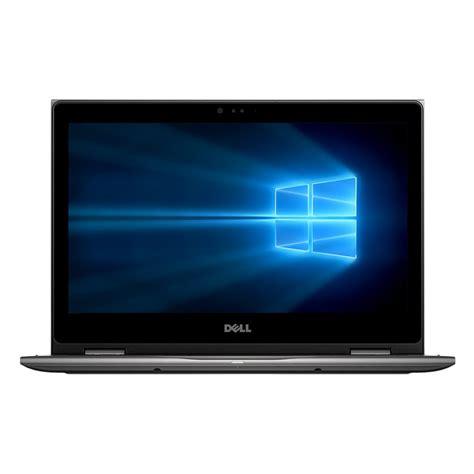 Dell Inspiron 1 Gray dell inspiron 13 5379 grey i5 8250u 4x1 6ghz ram