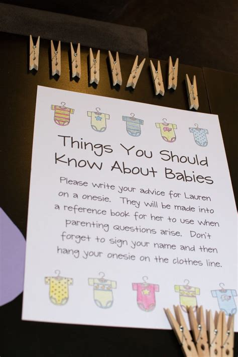 Things To Write In A Baby Shower Card by Quot Bring A Book Quot Baby Shower To Build Baby S Library The