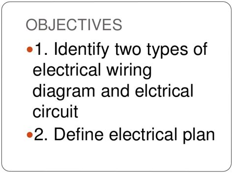 awesome two types of electrical connection photos