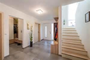 garderoben ideen für kleinen flur chestha design treppe flur