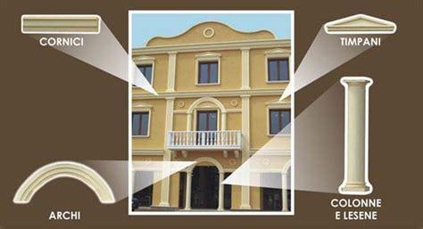 decorazioni polistirolo per interni elementi decorativi in polistirolo