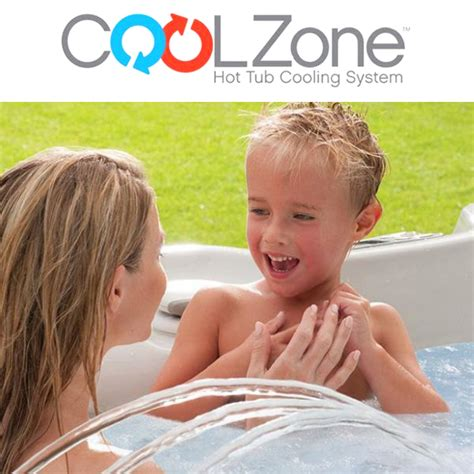turn your bathtub into a jacuzzi turn your hot tub into a cool tub olympic hot tub