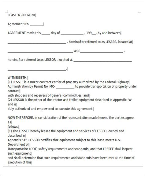 authorization letter lease agreement 100 vehicle authorization letter template text of