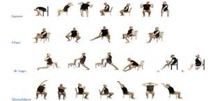 working out in 171 born to move