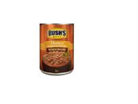 bushs baked beans 1 off coupon coupons canada bush s baked beans details