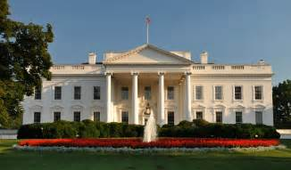 Washington State House by Is The American White House Located In Washington State Or