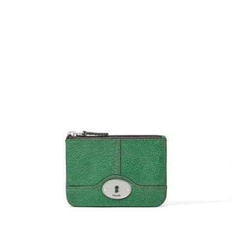Fossil Marlow Zip Coin Wallet In Chestnut 17 best images about 41 wallets fossil on jade coins and marlow