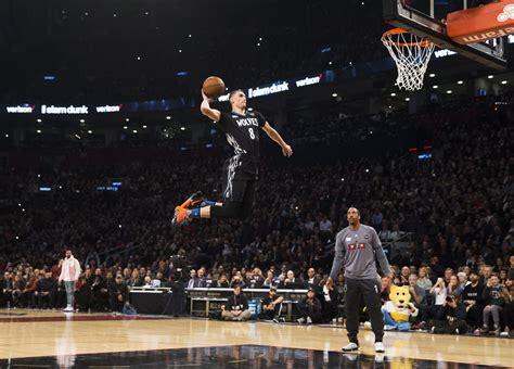 nba best slam dunk slam dunk contest