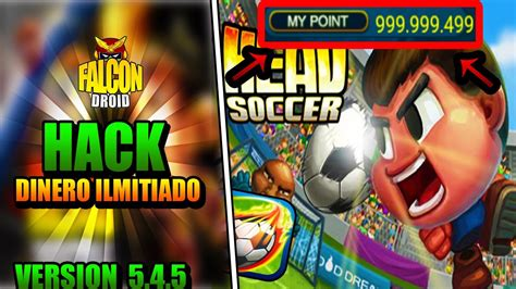 download game head soccer mod apk unlocked head soccer mod apk androplace net