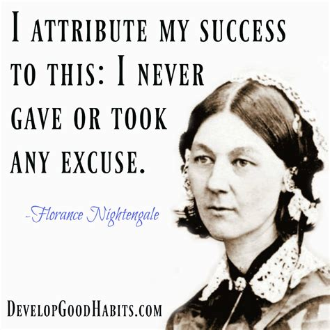 florence nightingale quotes why procrastinate how to defeat procrastination