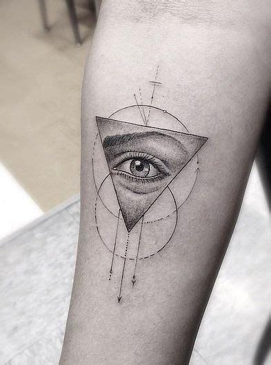 unique tattoo instagram the unique tattoo trend taking over instagram more