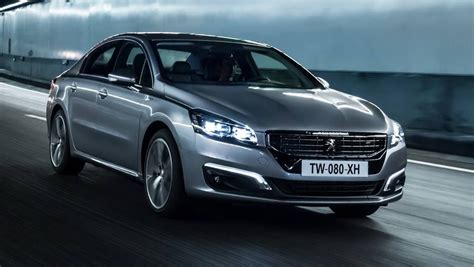 list of all peugeot cars peugeot cars price list australia 2015 surfolks