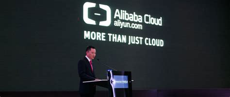alibaba cloud alibaba cloud unfolds ai services for healthcare and