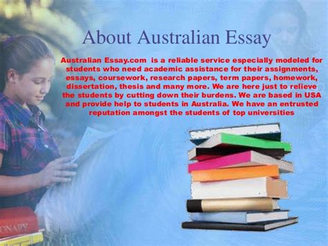 Buy An Essay Uk by Buy An Essay Australian Masters Dissertation Writing Uk Resume Writing Services In Nyc