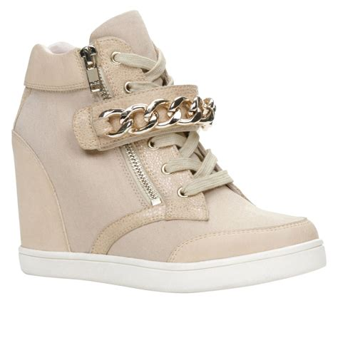 aldo sneakers eroerwen s sneakers shoes for sale at aldo shoes