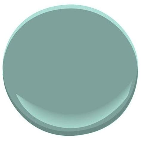 blue benjamin moore mills springs blue by benjamin moore decor tings pinterest