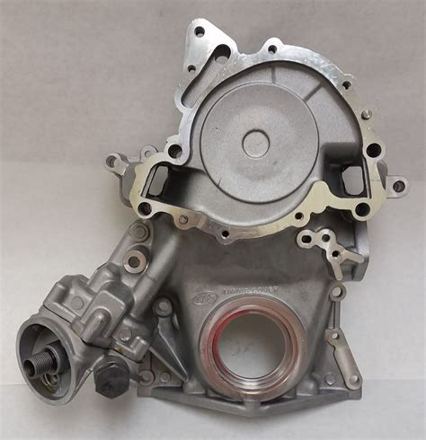 install timing cover on 1998 buick lesabre install timing cover on 1989 buick century buick lesabre engine timing cover gasket set from